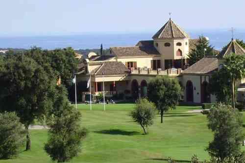 サンロケクラブ・オールドコース D.トーマス設計 1990年開場