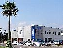 フジテレビ・テレビ朝日・NHKで紹介された 宮崎鶴田記念クリニック がん診断センター