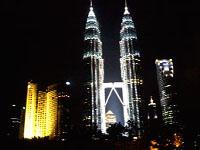 malaysia_02