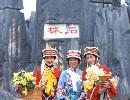 桂林観光 オプション