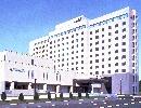 千歳全日空ホテル