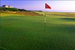 クレイルゴルフクラブ