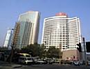 大連フラマホテル