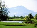 ダリットベイG&CC オプショナルゴルフでお楽しみください。