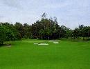 ドンナイGC オプショナルゴルフ