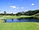 ゴルフクラブツインフィールズ ゴールドコース No.12