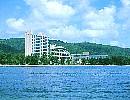 ハファダイビーチホテル