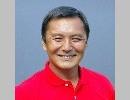 ハル常住 日本体育大学講師 USPGA tour instructor プロゴルファーのマネジメントをする傍ら、田中秀道プロとともにスウィング研究を重ね「相対性スウィング原理」理論を考案、多くのトッププロが愛用するトレーニングアイテム「相対性パワーバランス」を開発。
