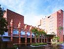 北海道ホテル