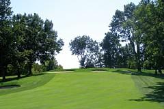 第95回全米プロゴルフ オークヒルCC