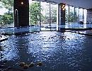 ホテル大浴場