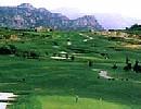 青島国際ゴルフクラブ