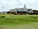 Royal Birkdale GC