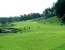 札幌北広島プリンスゴルフ場