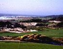 SPANISH BAY GC 18H 6,820Y P72  Arc.R.T.JONES Jr.& TOM WATSON