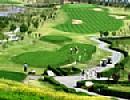 天泰温泉ゴルフクラブ