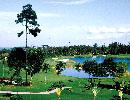ビンタンラグーンゴルフコース 18H 6,950Y P72 J.二クラス設計 '96年開場
