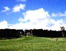 釧路カントリークラブ(鶴居コース) 36H 14,440Y P144 昭和38年開場 菅谷直設計