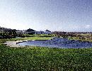 北海道ゴルフ倶楽部  イーグル:18H 6,644Y P72/ライオン:18H 7,123Y P72