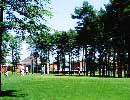 桂ゴルフ倶楽部 R.T.ジョーンズの傑作、ペンクロスベントの優美なフェアウェイを。