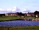 北海道クラシックゴルフクラブ 18H 7,059Y P72